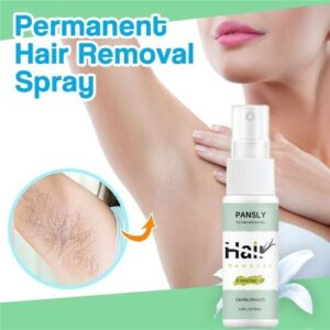 ansly-hair-growth-inhibitor-removal-cre_main