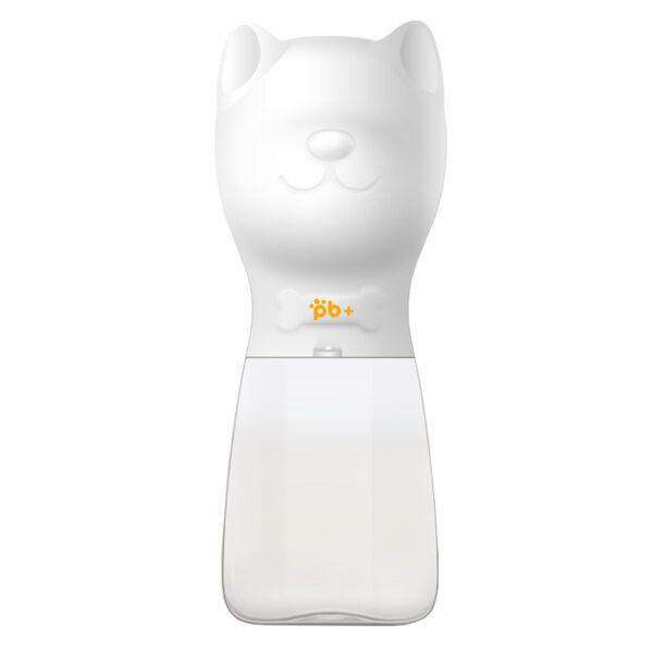 Portable Pet Dog/Cat Water Bottle