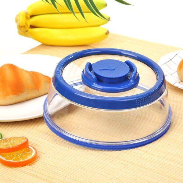 Vacuum Food Sealer